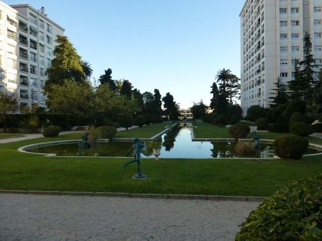 apartamento Nice 82500€ - Fotografia 9