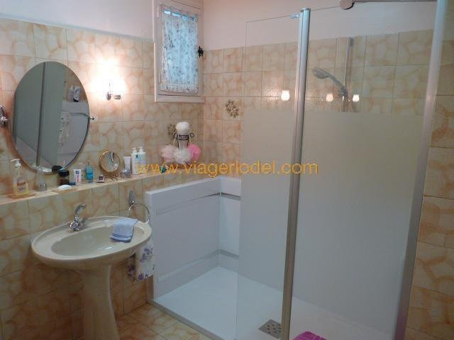 Life annuity house / villa Miramas 105000€ - Picture 11