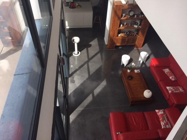 Престижная продажа дом Caluire 965000€ - Фото 2