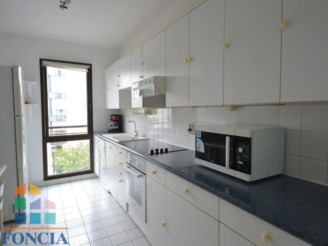 Vente appartement Puteaux 690 000€ - Photo 6