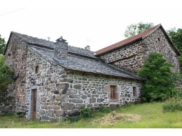 Vente maison / villa St front 295000€ - Photo 1
