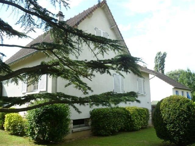 Vente maison / villa Villemoisson sur orge 385000€ - Photo 1