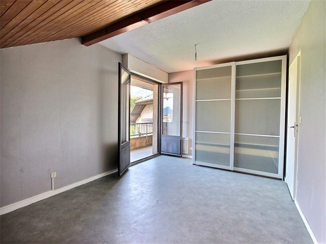Vente appartement Annecy 450000€ - Photo 5