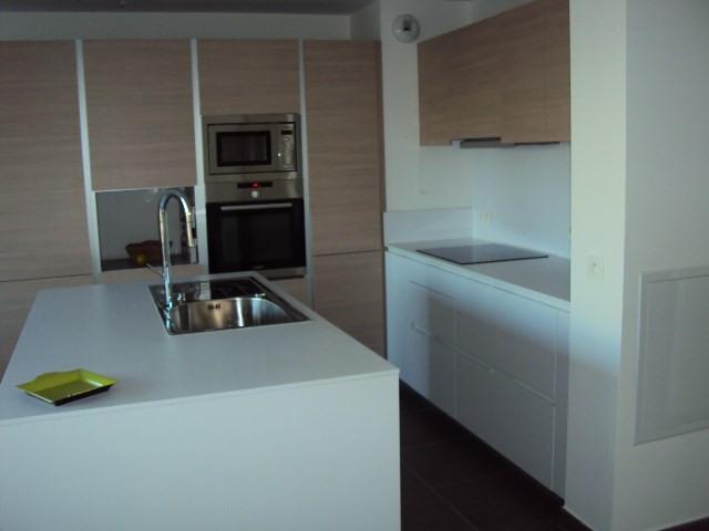 Location vacances appartement Arcachon 668€ - Photo 5