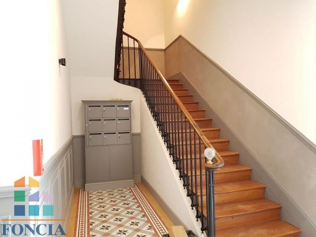 Rental apartment Bergerac 530€ CC - Picture 7