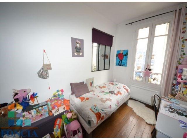 Vente appartement Suresnes 694000€ - Photo 6