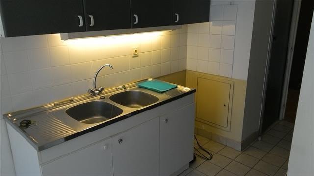Location appartement Lyon 7ème 699€ CC - Photo 3