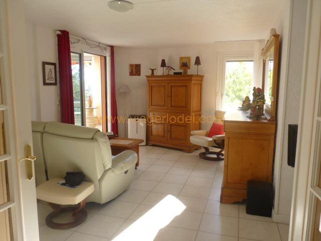 apartamento Fréjus 165000€ - Fotografia 4