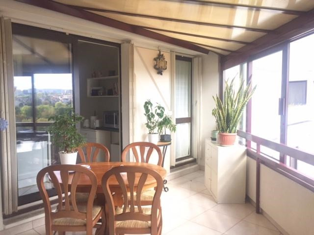Vente appartement Neuilly sur marne 243800€ - Photo 7