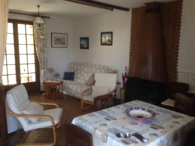 Revenda casa Barneville carteret 159000€ - Fotografia 5