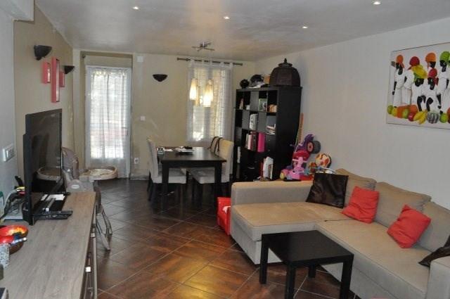 Sale house / villa Marseille 16ème 185000€ - Picture 1