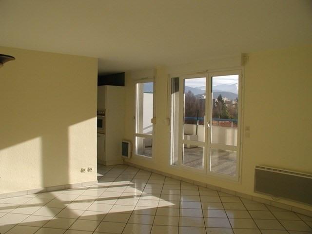 Location appartement Grenoble 868€ CC - Photo 6
