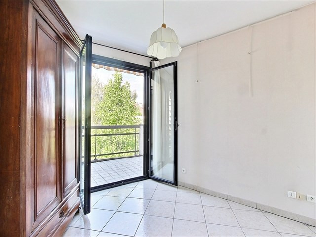 Sale apartment Annecy 280 000€ - Picture 6