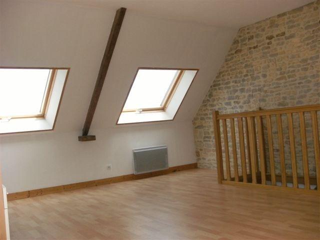 Location immeuble Grandcamp maisy 430€ CC - Photo 4