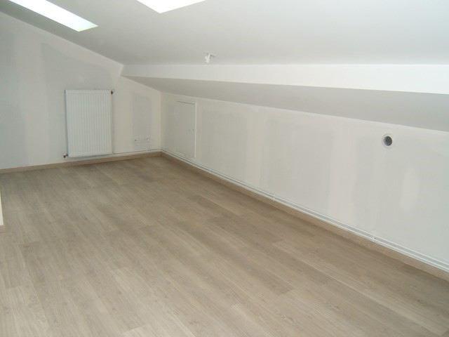 Locação apartamento Roche-la-moliere 363€ CC - Fotografia 5