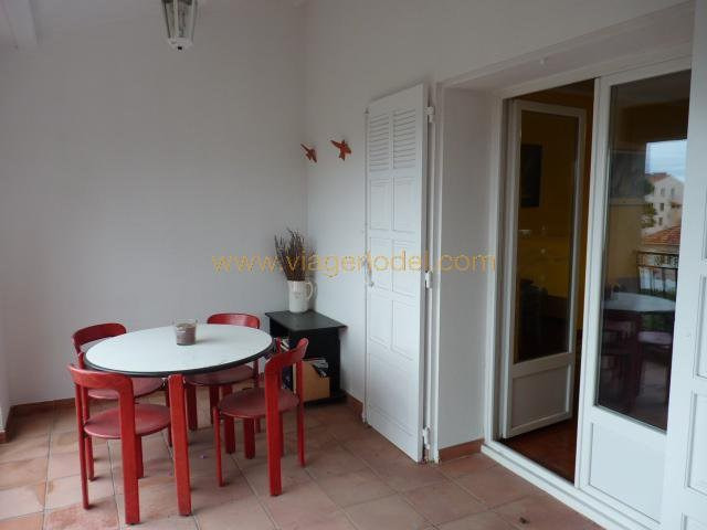 养老保险 住宅/别墅 La ciotat 260000€ - 照片 4