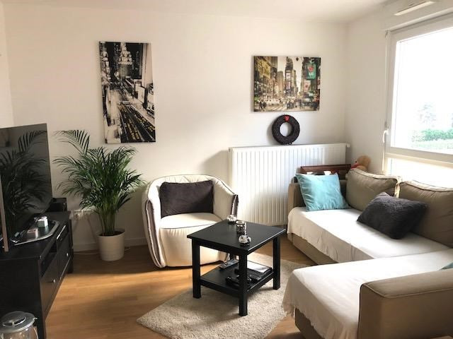 Vente appartement Neuilly sur marne 247000€ - Photo 3