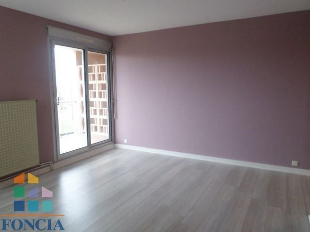 Vente appartement Bourg-en-bresse 91 000€ - Photo 5