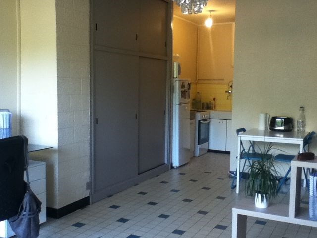 Location appartement Oullins 399€ CC - Photo 4