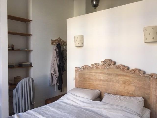 Rental apartment Toulouse 1600€ CC - Picture 6