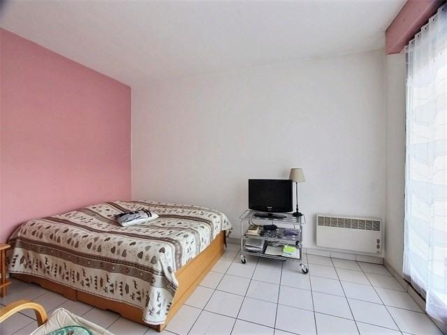 Vente appartement Annecy le vieux 196000€ - Photo 2