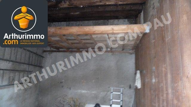 Sale house / villa Pau 69990€ - Picture 6