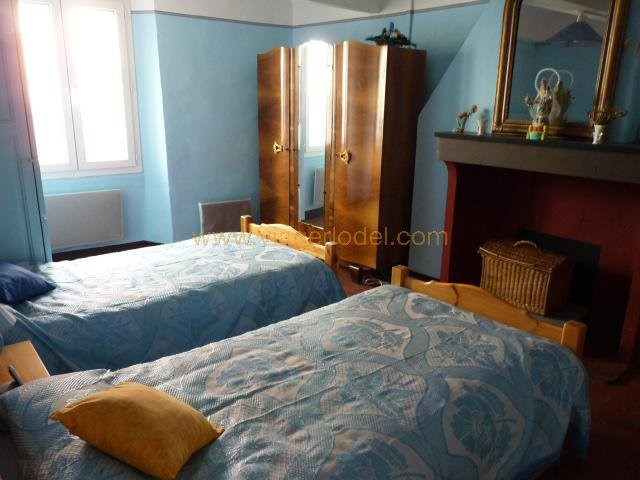 Vendita nell' vitalizio di vita casa La roquebrussanne 64400€ - Fotografia 2