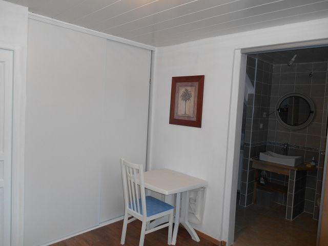 Alquiler  apartamento St quentin fallavier 305€ CC - Fotografía 4