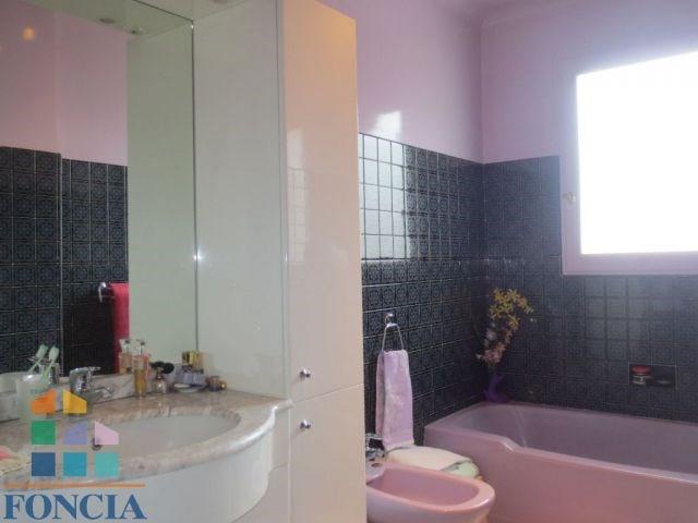 Sale house / villa Saint-maurice-de-beynost 350000€ - Picture 10