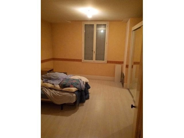 Sale empty room/storage Beaurepaire 160 000€ - Picture 8