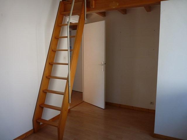 Revenda casa Veauche 365000€ - Fotografia 7
