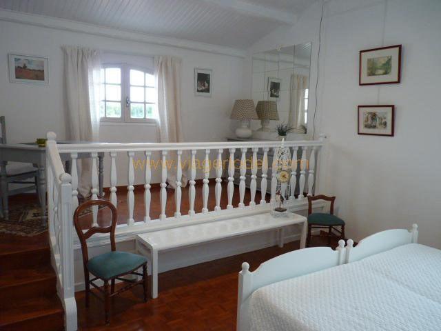 casa La ciotat 260000€ - Fotografia 10
