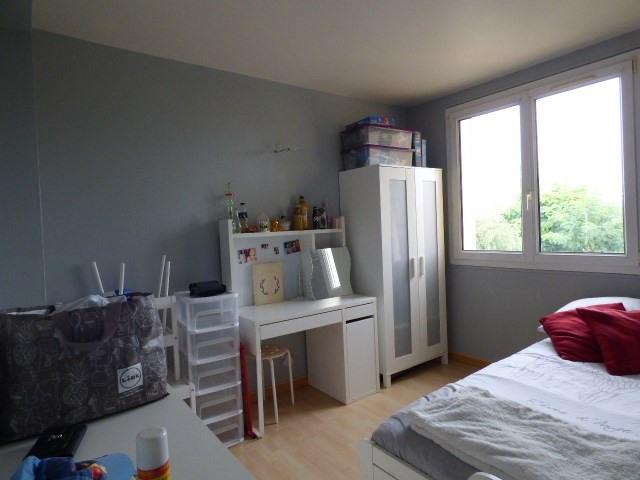Vente appartement Conflans-sainte-honorine 169000€ - Photo 3