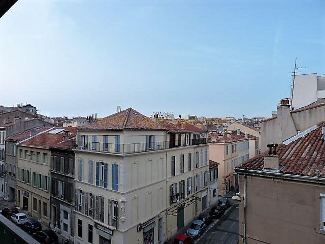 Lijfrente  appartement Marseille 5ème 57000€ - Foto 12