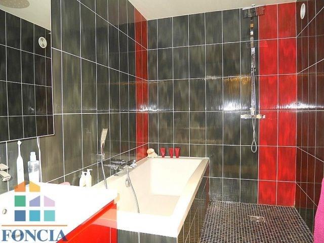 Location appartement Suresnes 2190€ CC - Photo 9