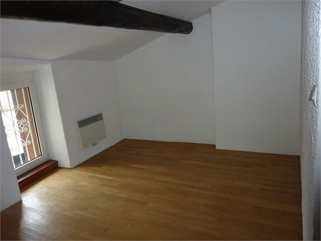 Location appartement Toul 390€ CC - Photo 3