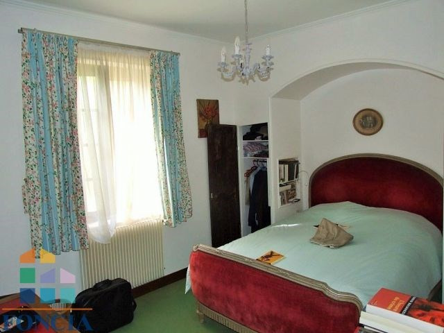 Vente maison / villa Mussidan 348 000€ - Photo 7