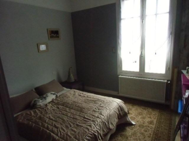 Vente appartement Coutances 80800€ - Photo 5