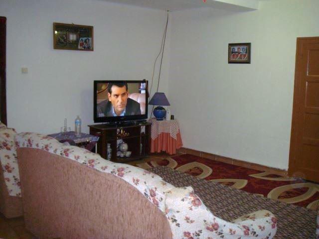 Venta  casa Sury-le-comtal 66000€ - Fotografía 1