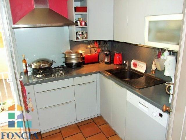 Sale house / villa Bergerac 414000€ - Picture 5