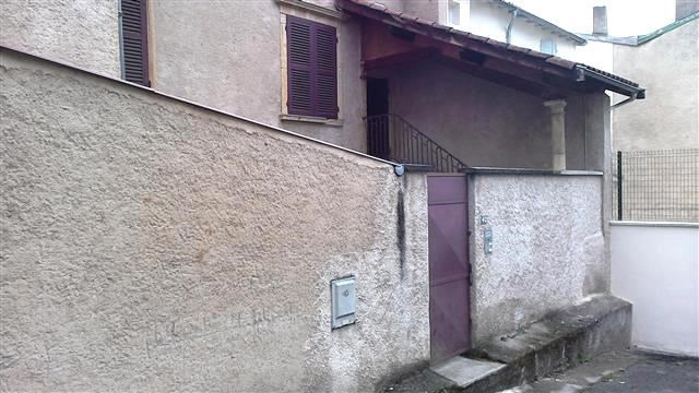 Location appartement Villefranche sur saone 436€ CC - Photo 5
