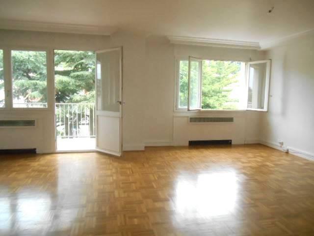 Vente appartement Saint-etienne 127800€ - Photo 2