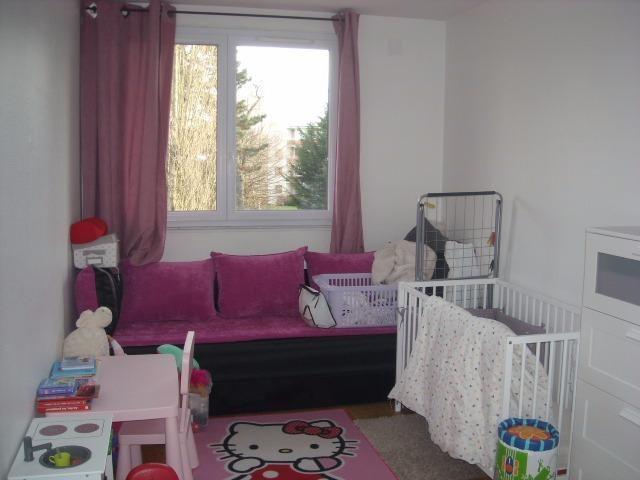 Vente appartement Limeil brevannes 190000€ - Photo 4