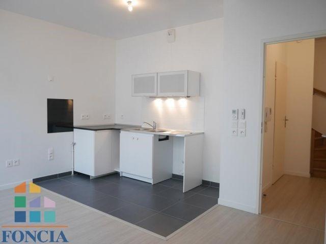 Location appartement Nanterre 946€ CC - Photo 5