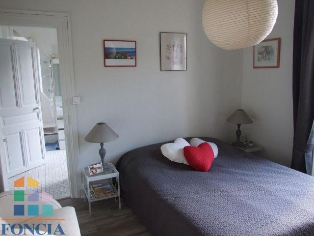 Deluxe sale house / villa Maurens 590000€ - Picture 11