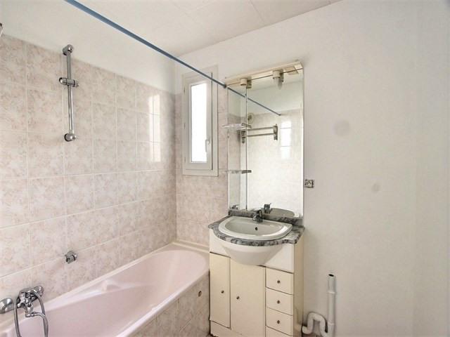 Location appartement Seynod 1135€ CC - Photo 6