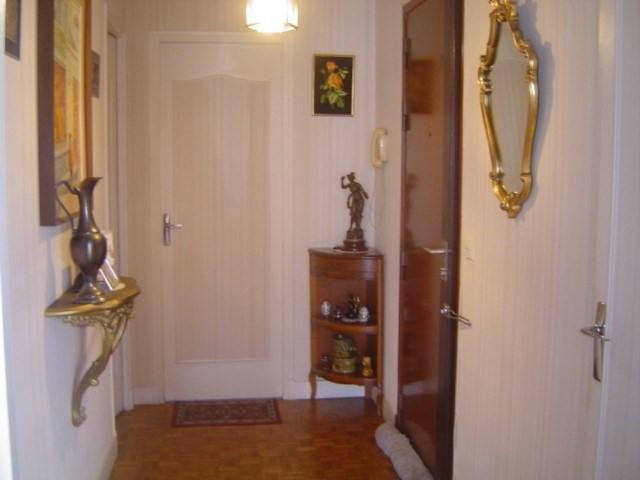 Sale apartment Les pavillons sous bois 250000€ - Picture 3