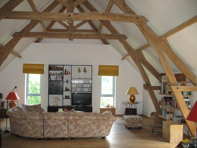Immobile residenziali di prestigio casa Cazals 860000€ - Fotografia 7