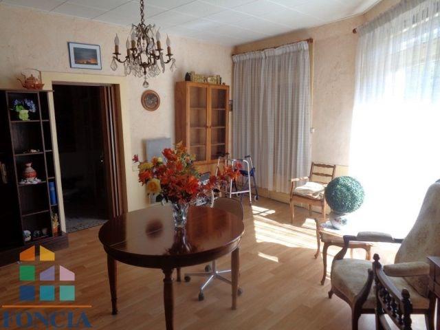 Sale house / villa Le fleix 213000€ - Picture 4