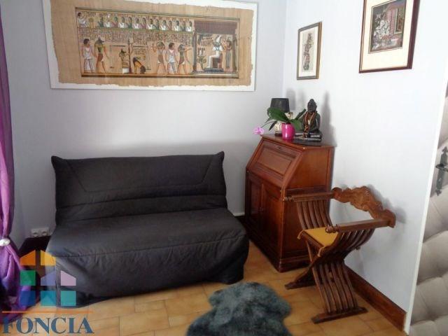 Sale house / villa Bergerac 249000€ - Picture 8